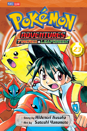 Pokemon Adventures Diamond and Pearl Platinum 1-11 Manga Set Hidenori Kusaka