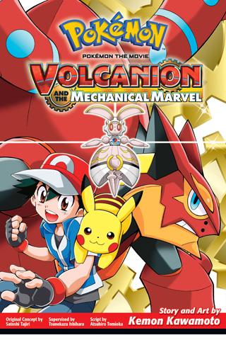 pokemon diancie and the cocoon of destruction watchcartoononline