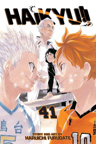 Viz Read Haikyu Manga Free Official Shonen Jump From Japan A brief description of the haikyuu!! viz read haikyu manga free