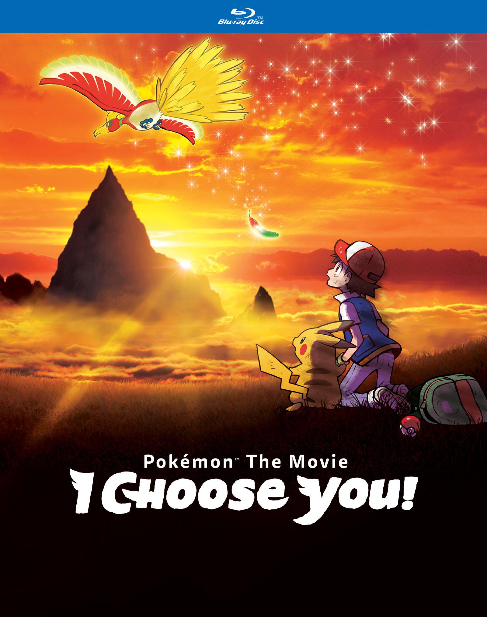 2) Rare Pokemon Pikachu Case with 4 Viz