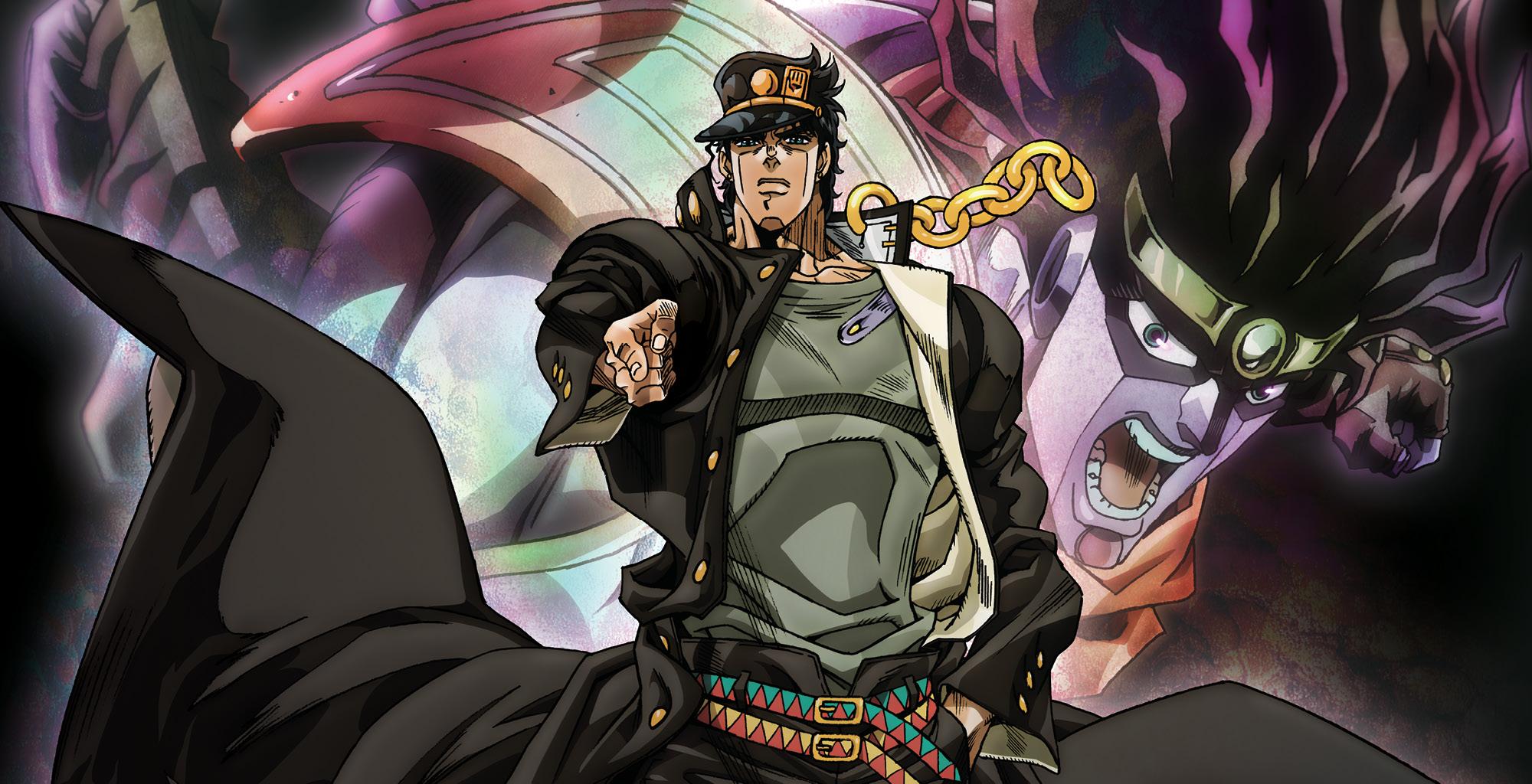 Viz the best in manga anime global entertainment