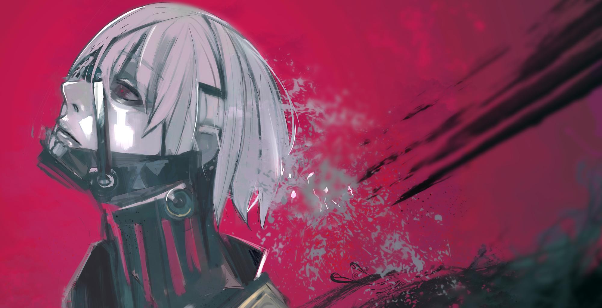 VIZ | The Best in Manga, Anime & Global Entertainment