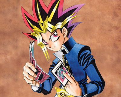 Hit or Miss? Version manga - animé - Page 29 100-SeriesThumbnailsManga_YGO_400x320