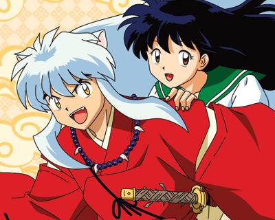 Viz Watch Anime For Free