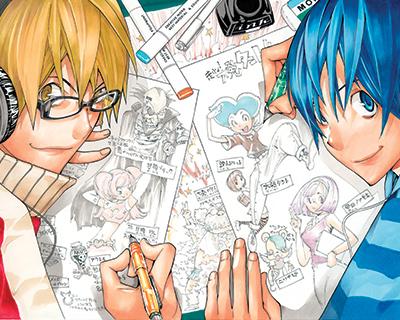 Resultado de imagen para manga