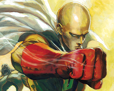 VIZ | Read the Best Manga