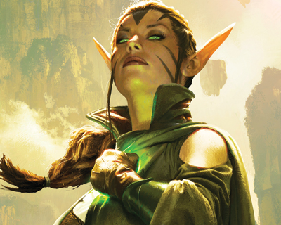 viz the official website for magic the gathering