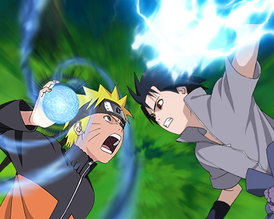 viz the official website for naruto shippuden