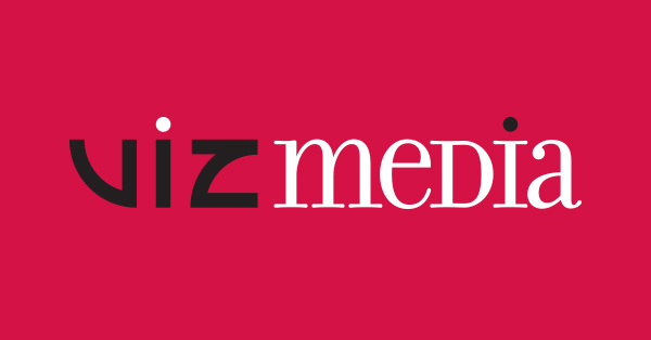 Viz Communications
