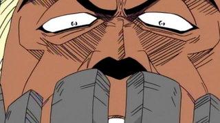 VIZ   Watch One Piece Episode 2 0 for Free