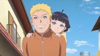 VIZ | Watch Boruto: Naruto Next Generations Episode 93 for Free