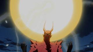 VIZ   Watch One-Punch Man Episode 20 for Free