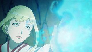 VIZ | Watch Anime for Free