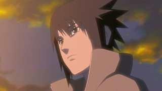 VIZ | Watch Naruto Shippuden Episode 141 0 for Free