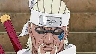 VIZ | Watch Naruto Shippuden Episode 142 0 for Free