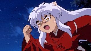 Viz Watch Inuyasha Episode 73 For Free