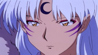 Viz Watch Inuyasha Episode 34 0 For Free