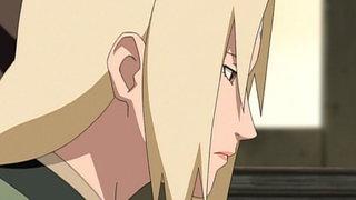 VIZ | Watch Naruto Shippuden Episode 153 0 for Free