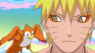 Watch Naruto Shippuden