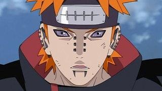 VIZ | Watch Naruto Shippuden Episode 164 for Free