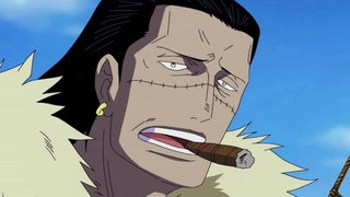 One Piece 455 The Friends Whereabouts Revolutionaries And Gorging Forests Trap