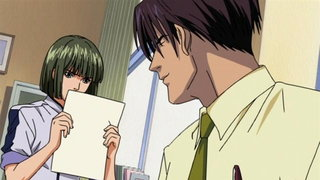 VIZ   Watch Hikaru no Go Episode 74 for Free