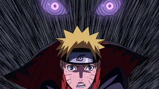 VIZ | Watch Naruto Shippuden Episode 165 0 for Free