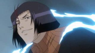 bleach episode 140 dubbed anime ftw