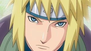 VIZ | Watch Naruto Shippuden Episode 168 0 for Free