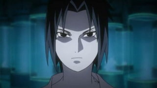 VIZ | Watch Naruto Shippuden Episode 115 0 for Free