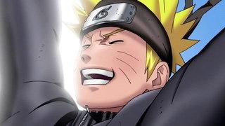 VIZ | Watch Naruto Shippuden Episode 175 for Free