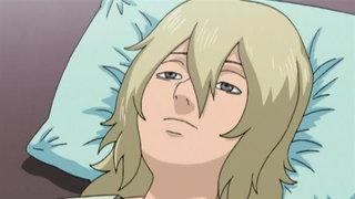 VIZ   Watch Naruto Episode 213 for Free