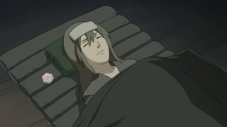 VIZ | Watch Naruto Shippuden Episode 112 for Free
