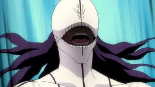 VIZ | Watch Bleach Episode 290 0 for Free