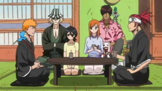 Bleach capitulo 114 completo latino dating. christian online dating in new zealand.