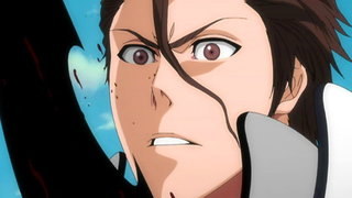 VIZ | Watch Bleach Episode 293 for Free