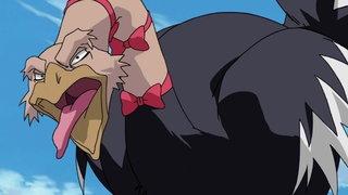VIZ | Watch Naruto Shippuden Episode 185 for Free