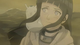 VIZ | Watch Naruto Shippuden Episode 110 0 for Free