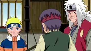 VIZ | Watch Naruto Shippuden Episode 187 0 for Free