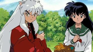 Viz watch inuyasha episode 163 for free - Watch the secret garden online free ...