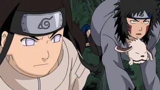 VIZ | Watch Naruto Shippuden Episode 192 for Free