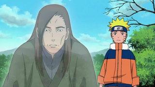 VIZ | Watch Naruto Shippuden Episode 193 for Free