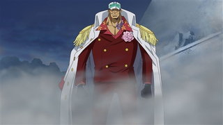 One piece episode 485 english dubbed