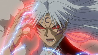 Viz Watch Inuyasha Episode 162 0 For Free