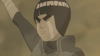 VIZ | Watch Naruto Shippuden Episode 101 0 for Free