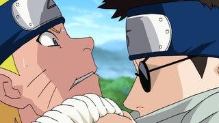 VIZ  The Official Website for Naruto Shippuden
