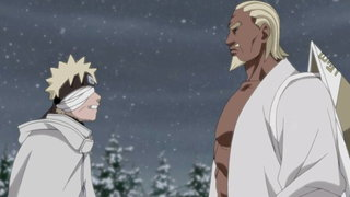 VIZ | Watch Naruto Shippuden Episode 200 for Free