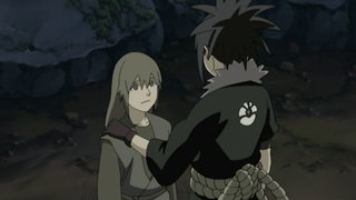 Naruto shippuden episode 313 english subbed
