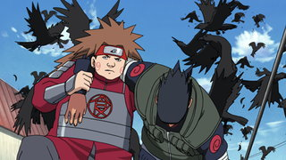 VIZ | Watch Naruto Shippuden Episode 80 0 for Free