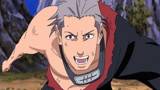 Naruto shippuden episode 232 gogoanime | Naruto Shippuden Episode